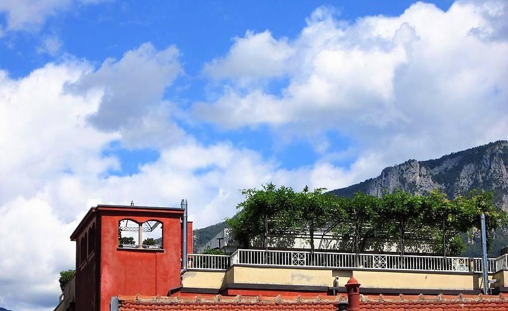Appartamento a LECCO 100 Mq | 3 Vani