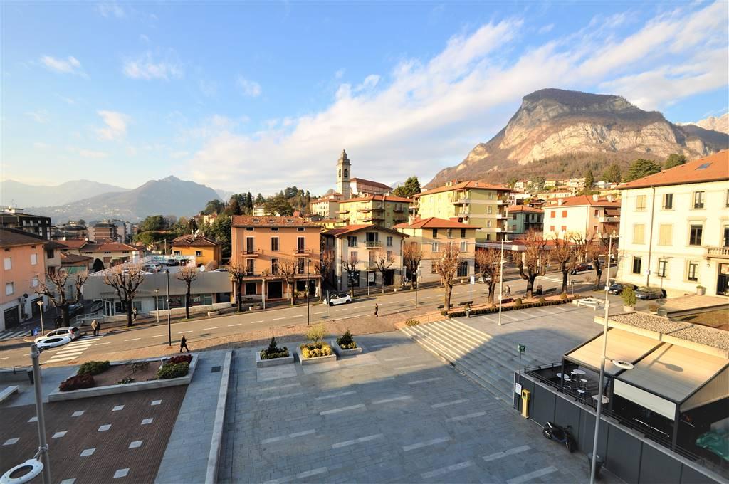 Appartamento in vendita a Calolziocorte, 3 locali, prezzo € 130.000 | CambioCasa.it