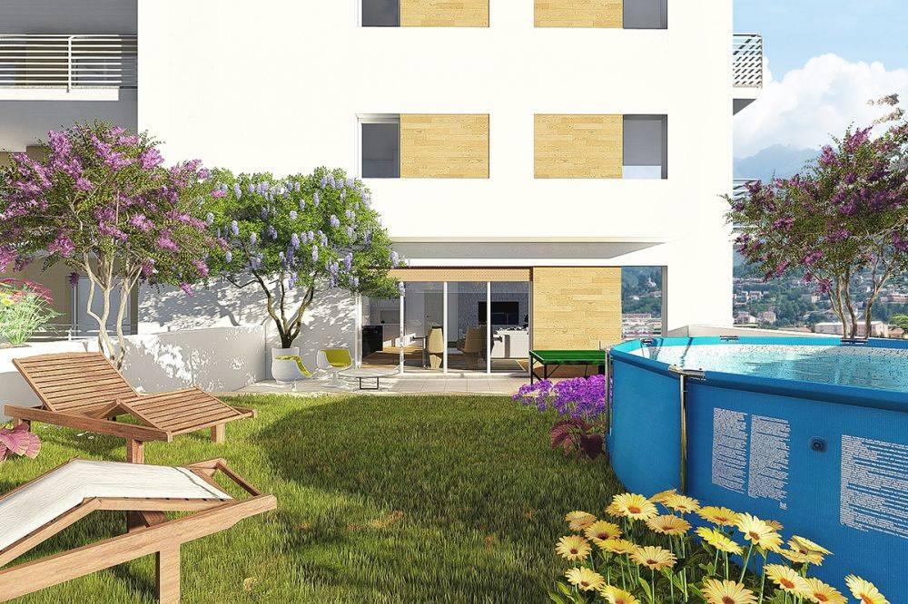 Appartamento in vendita a Lecco, 4 locali, zona anedo, prezzo € 498.000   PortaleAgenzieImmobiliari.it