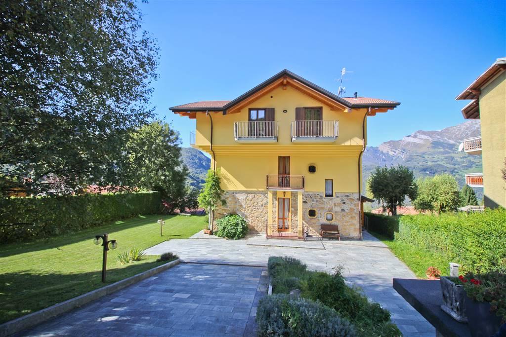 Villa a CASSINA VALSASSINA