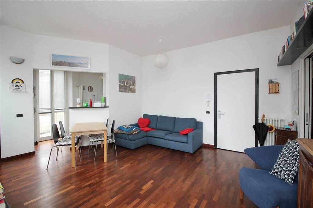 Apartment in LECCO 85 Sq. mt. | 3 Rooms - Garage