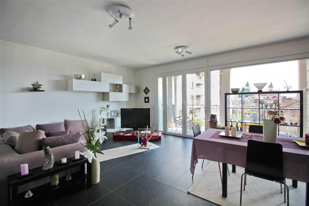 Appartamento a LECCO 130 Mq | 3 Vani