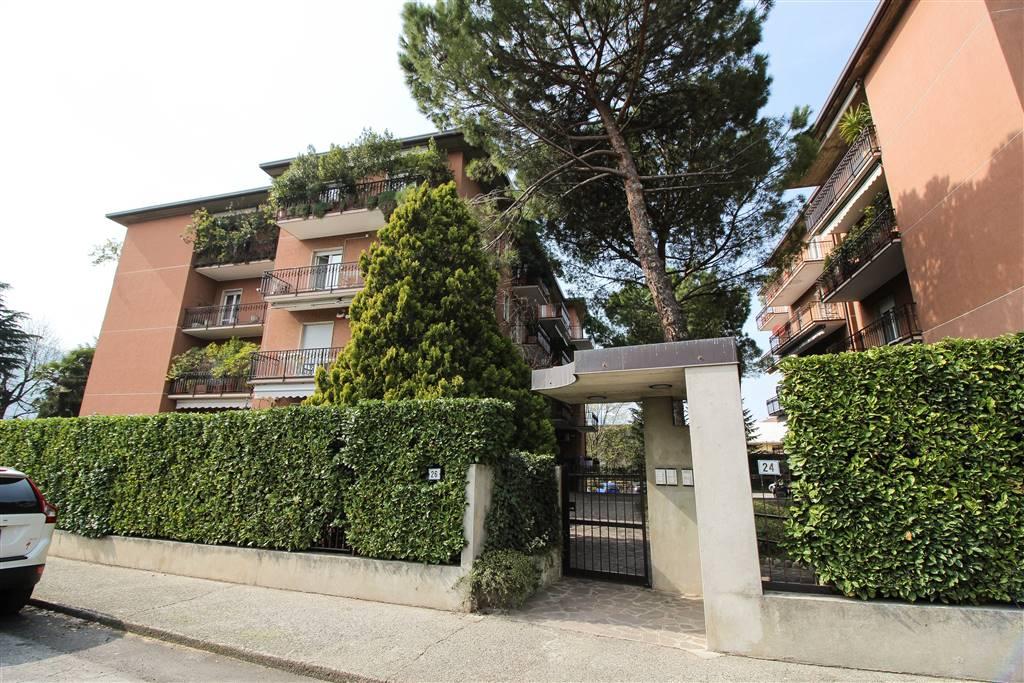 Appartamento a CALOLZIOCORTE 80 Mq | 2 Vani