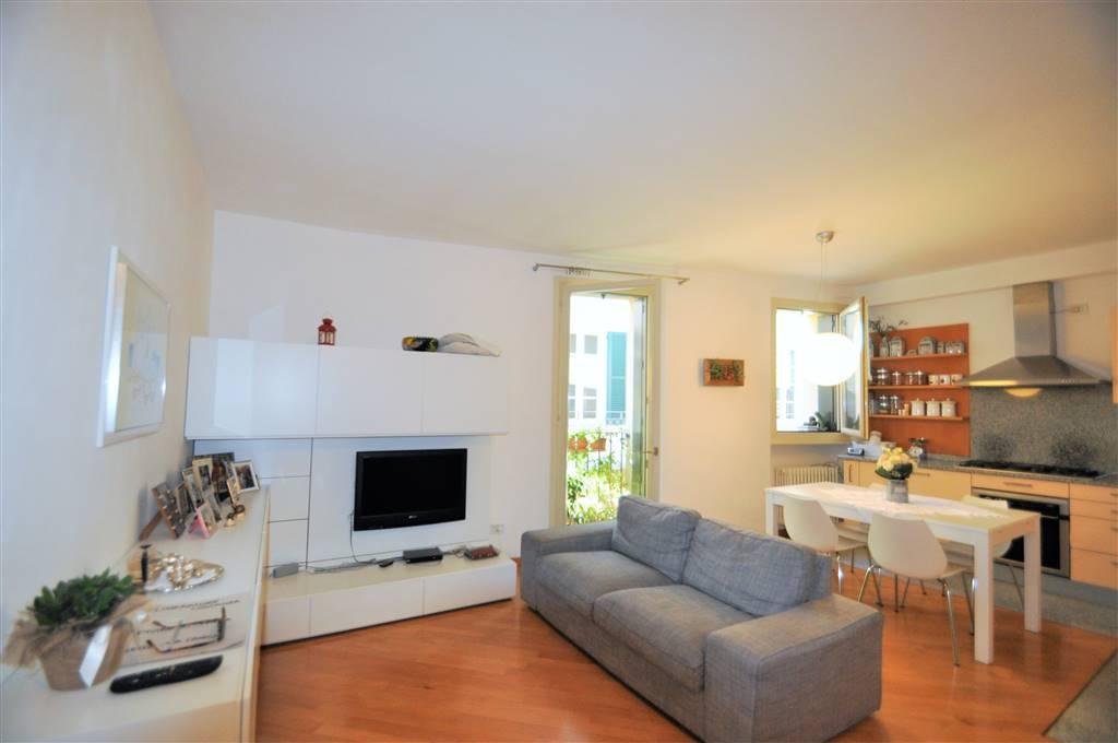 Apartment in LECCO 103 Sq. mt. | 3 Rooms