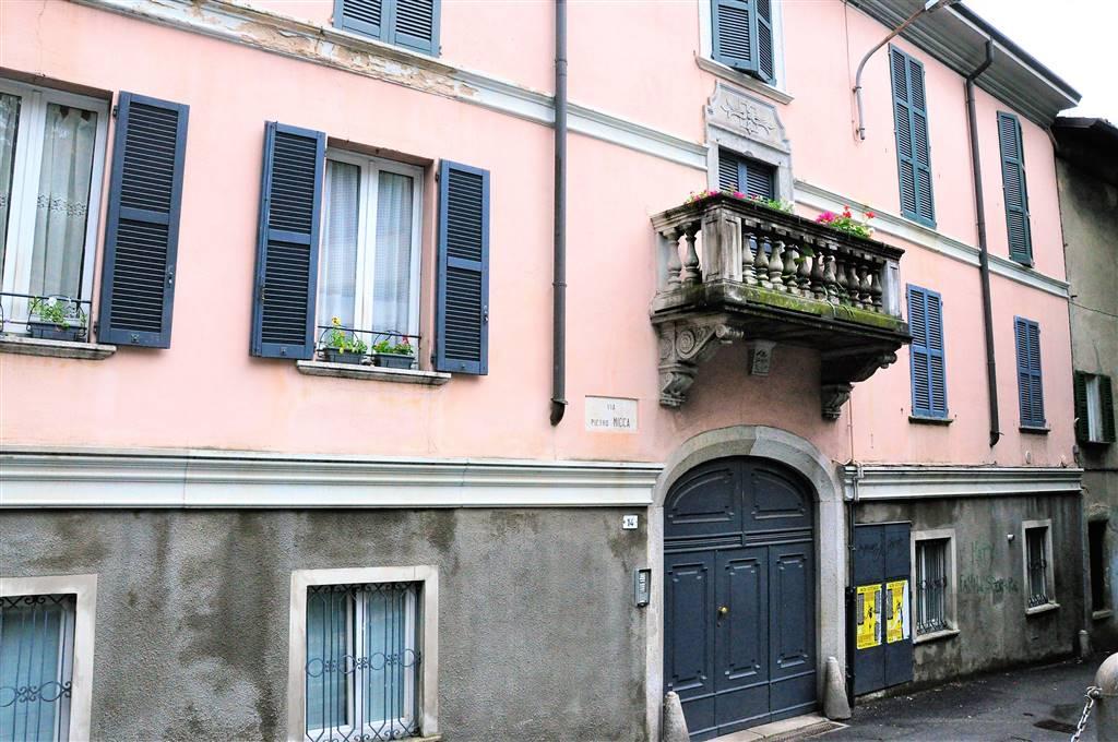 Appartamento, San Giovanni, Lecco