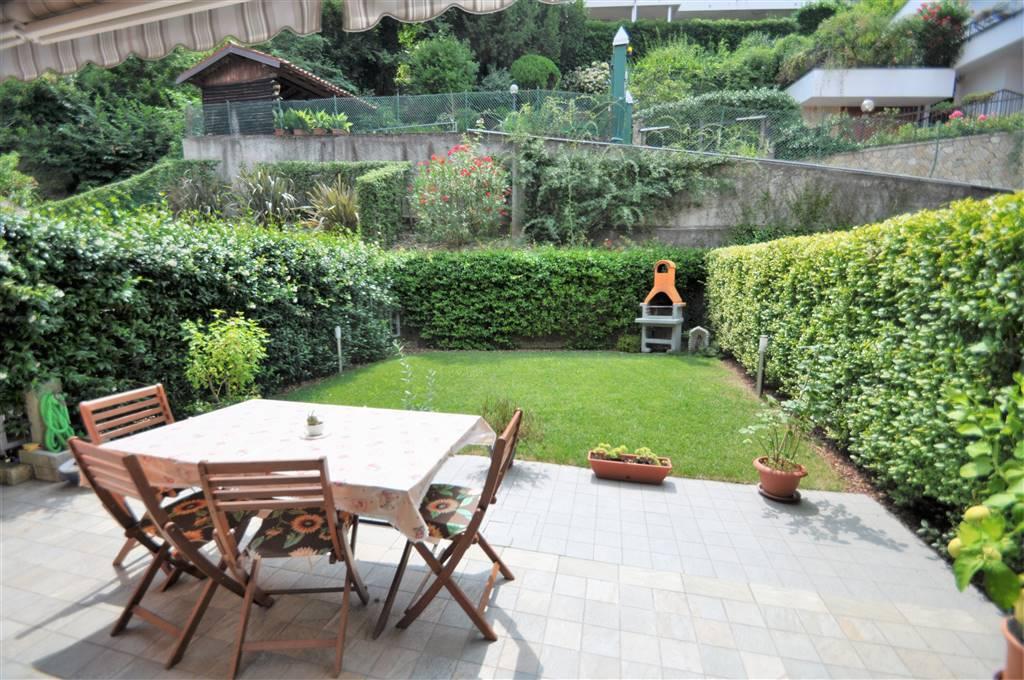 Appartamento in vendita a Garlate, 2 locali, prezzo € 160.000 | CambioCasa.it