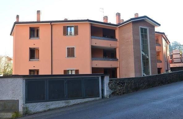 Appartamento in vendita a Lecco, 1 locali, zona ate, prezzo € 125.000   PortaleAgenzieImmobiliari.it