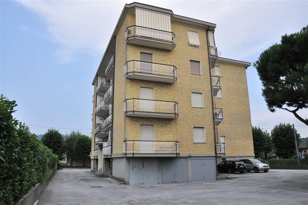Appartamento a SIRONE