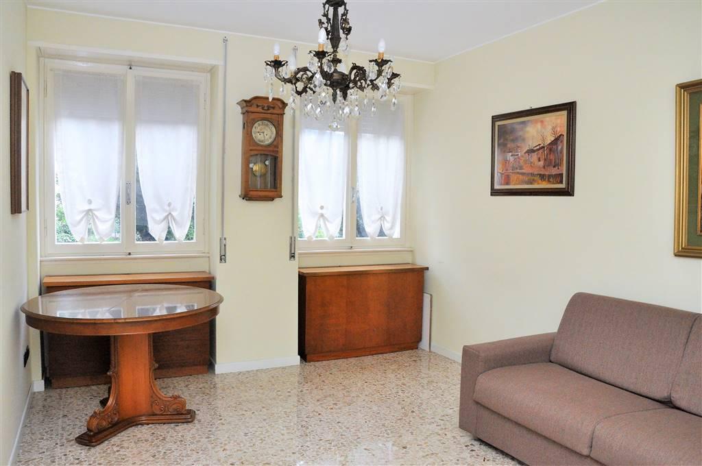 Appartement au LECCO 65 Mq | 2 Locals