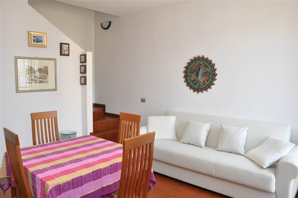 Appartement au GALBIATE 90 Mq | 3 Locals