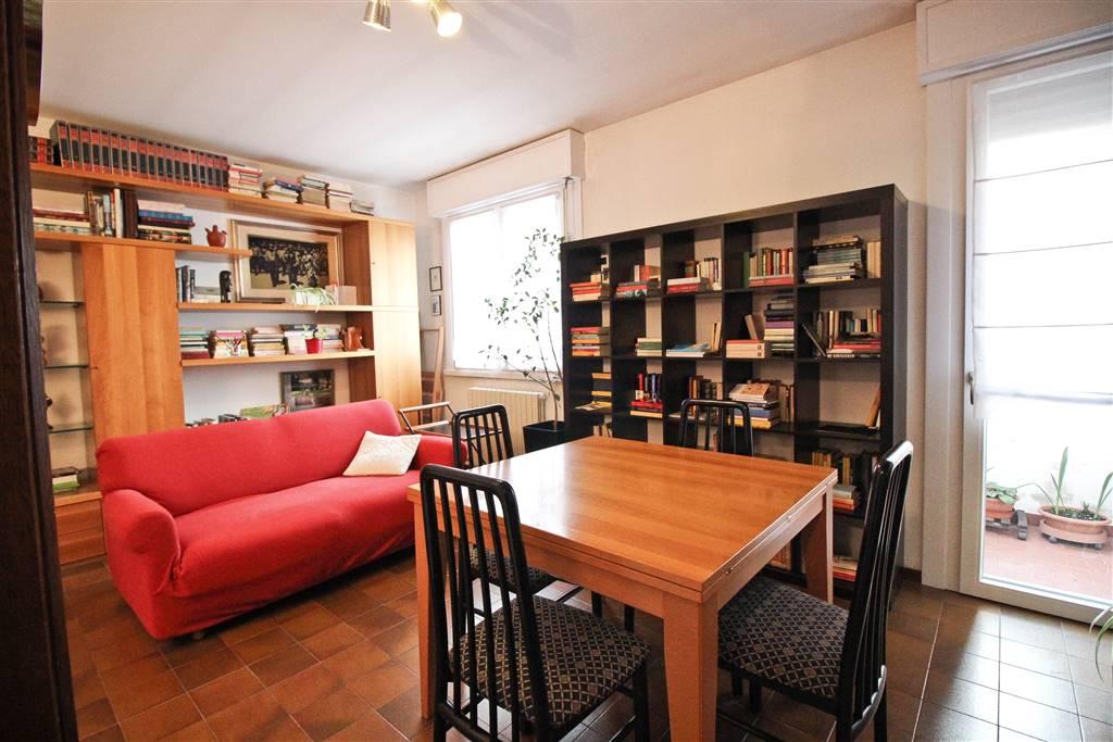 Appartamento a LECCO 80 Mq | 3 Vani - Garage