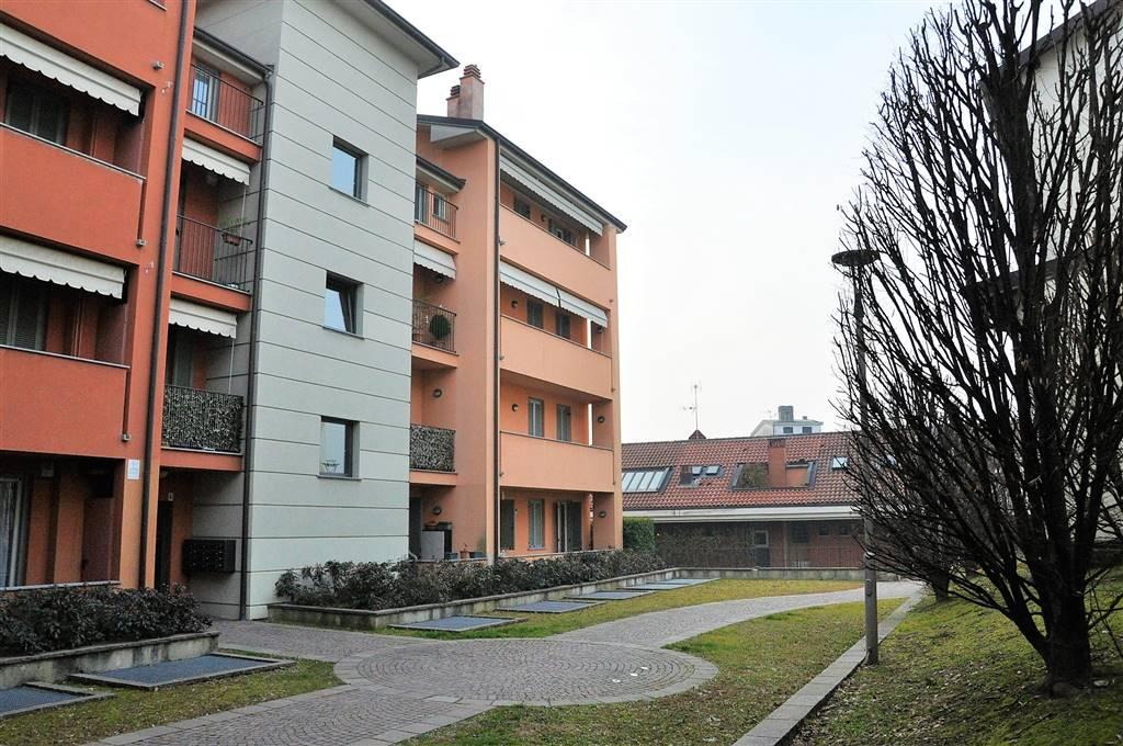 Appartamento a BULCIAGO