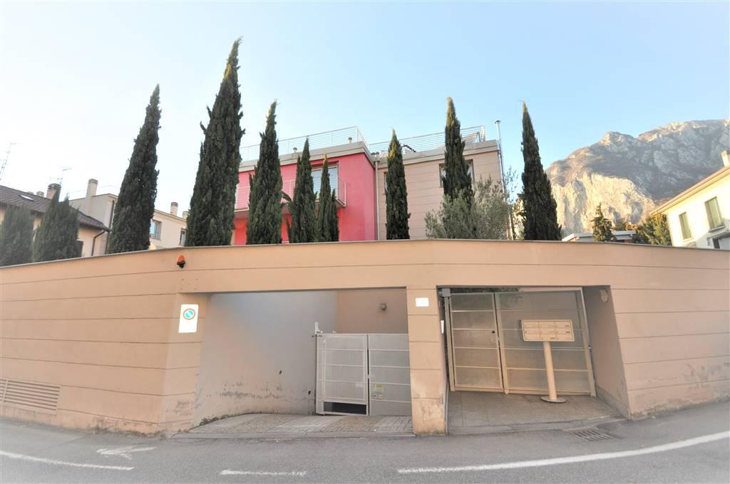 Bilocale, Castello, Lecco, in ottime condizioni