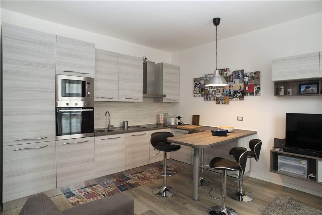 appartamenti bilocali in affitto a lecco