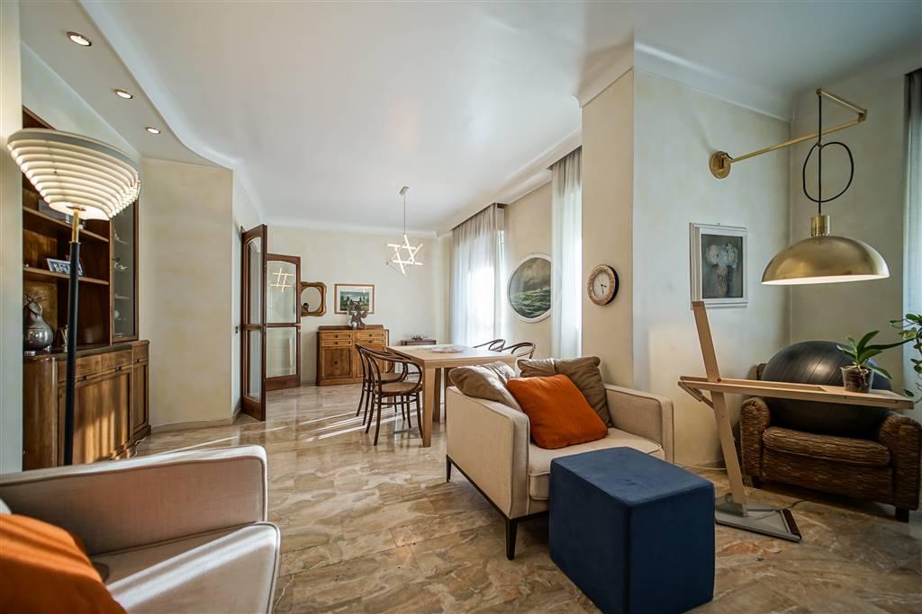 Appartamento, Belledo,caleotto, Lecco, in ottime condizioni