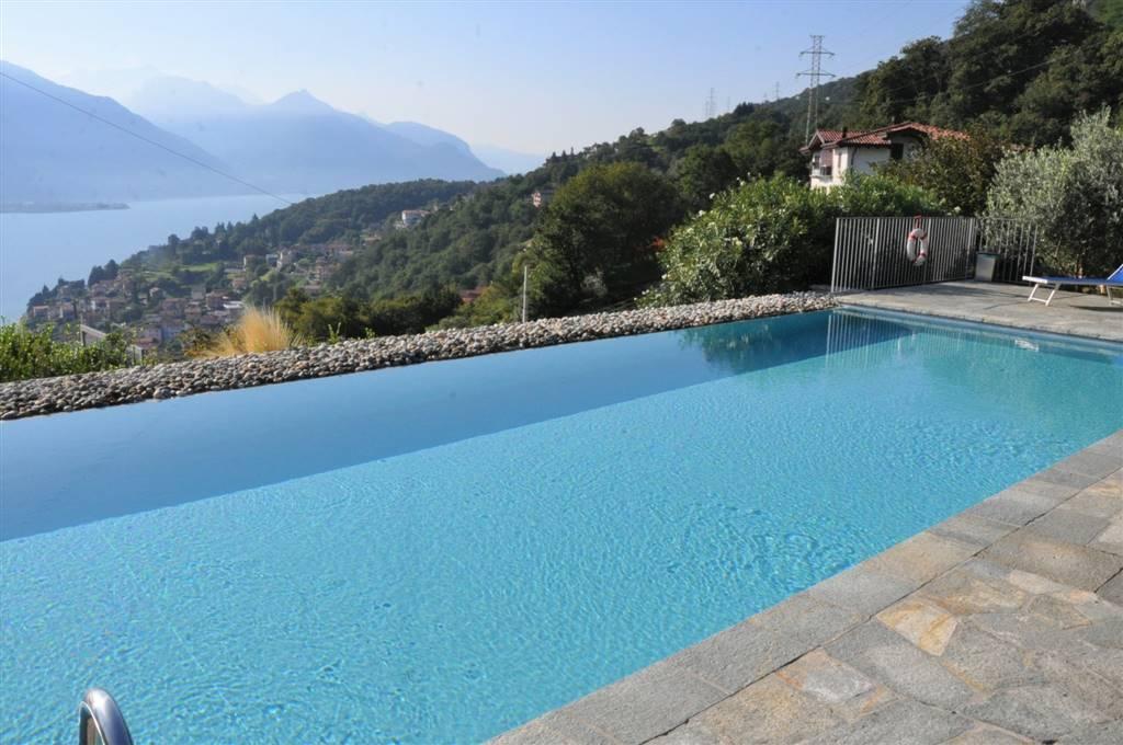 Appartamento in vendita a Pianello del Lario, 2 locali, prezzo € 186.000 | PortaleAgenzieImmobiliari.it