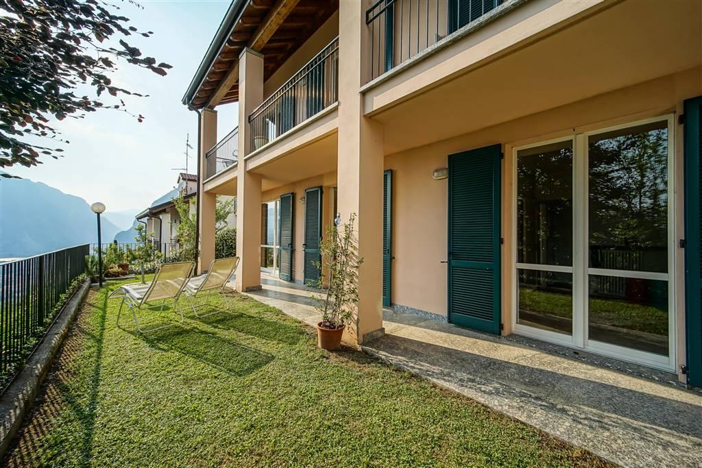 Villa in vendita a Lecco, 10 locali, zona Zona: Acquate, Trattative riservate | CambioCasa.it
