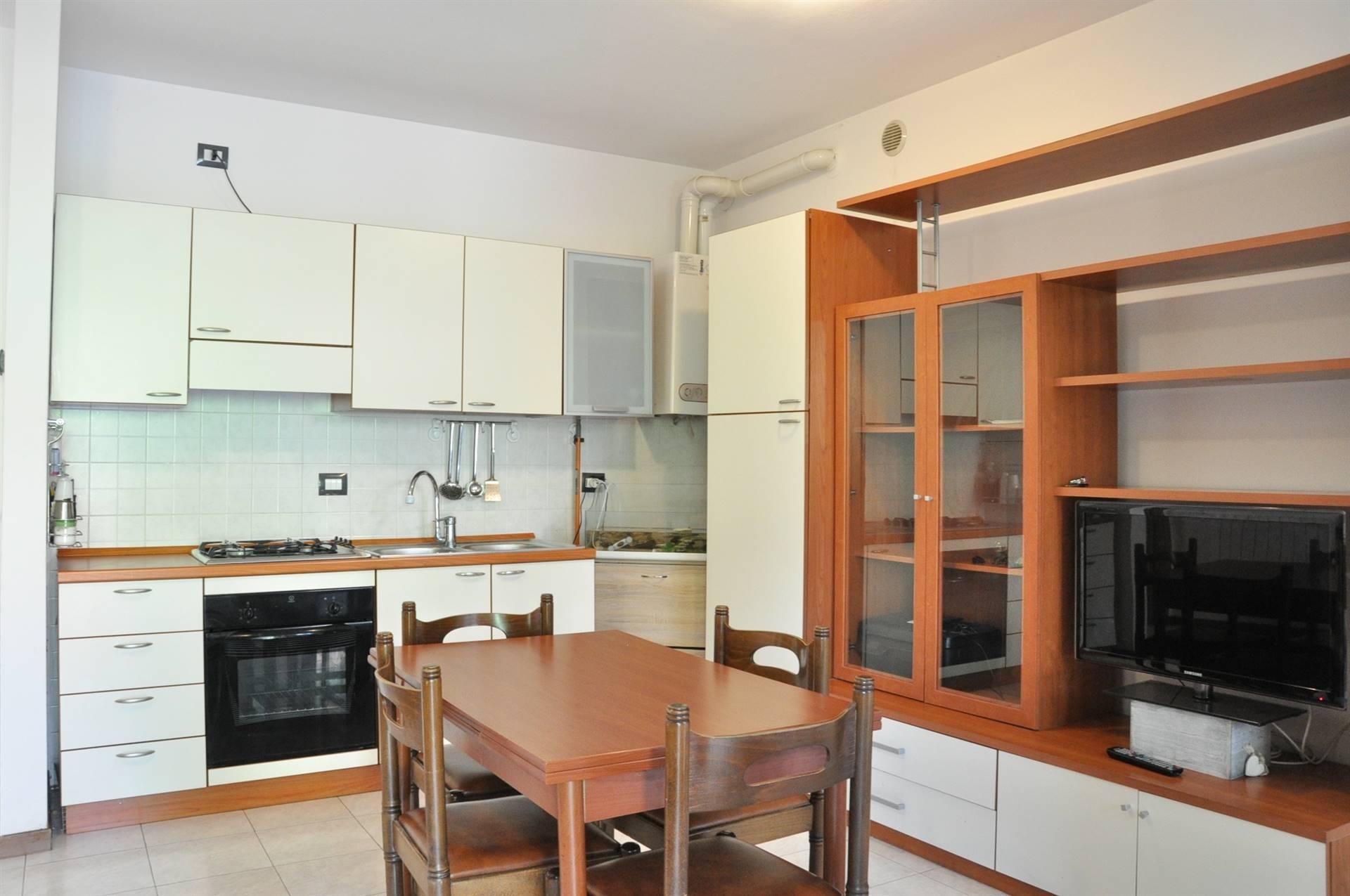 Appartamento in vendita a Civate, 2 locali, prezzo € 100.000 | PortaleAgenzieImmobiliari.it