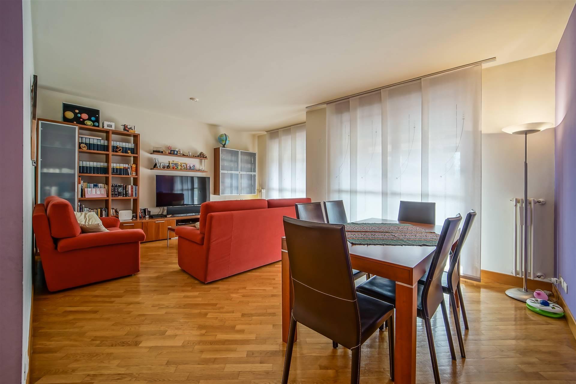 Appartamento in vendita a Lecco, 3 locali, zona ello, prezzo € 310.000   PortaleAgenzieImmobiliari.it