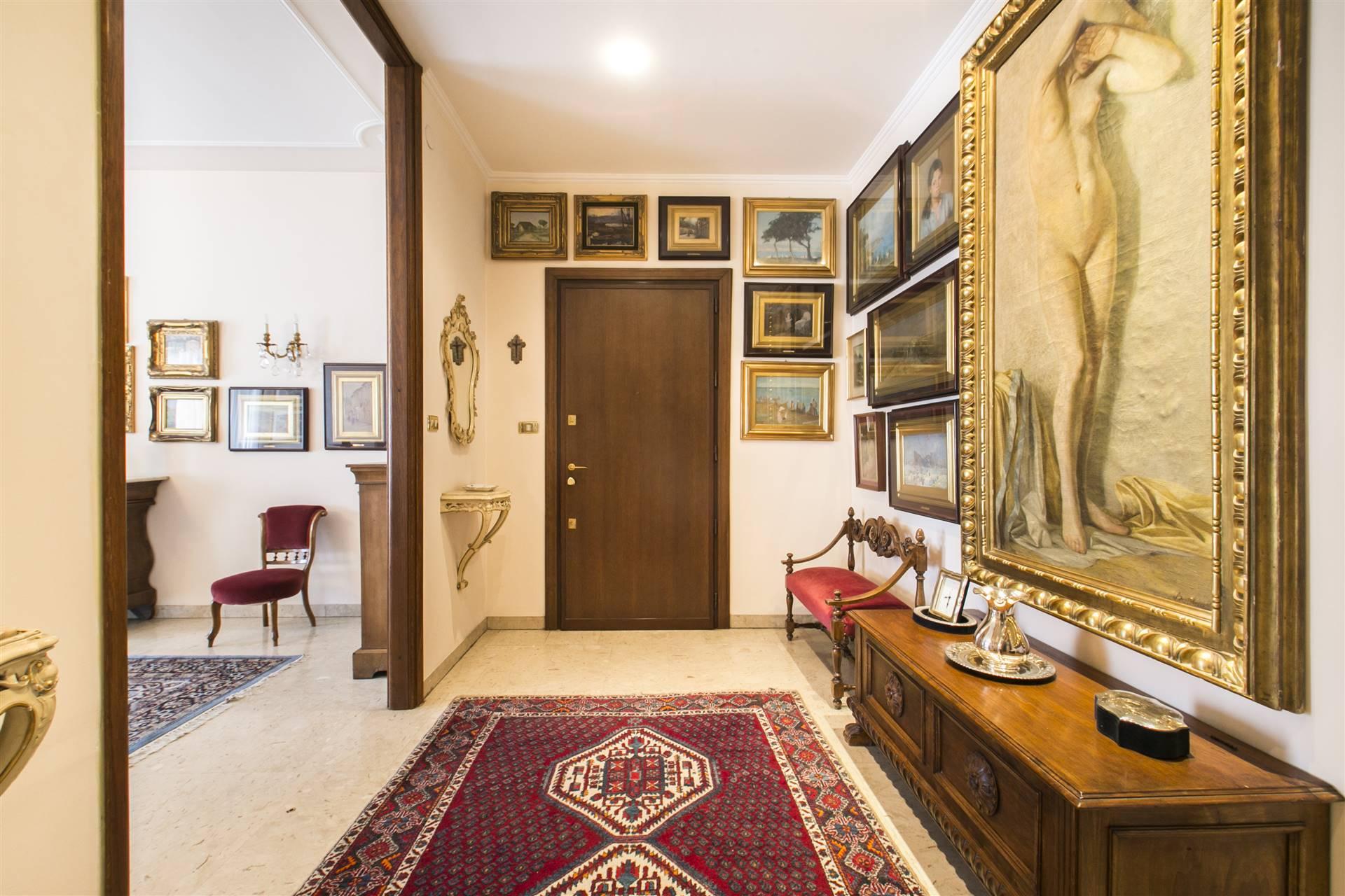 STAZIONE CENTRALE, MILANO, Appartamento in vendita, Buone condizioni, Riscaldamento Centralizzato, Classe energetica: E, Epi: 161,68 kwh/m2 anno,