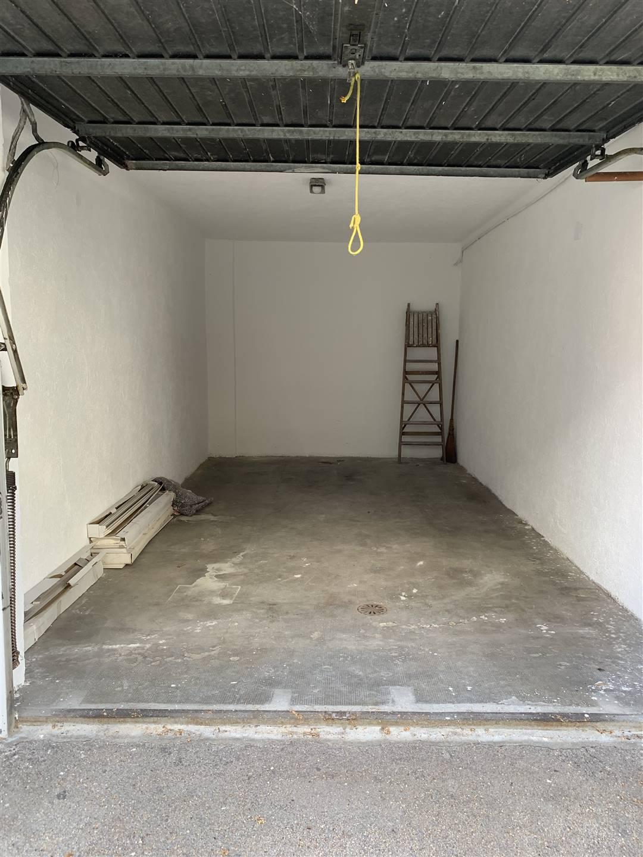 garage mq. 16