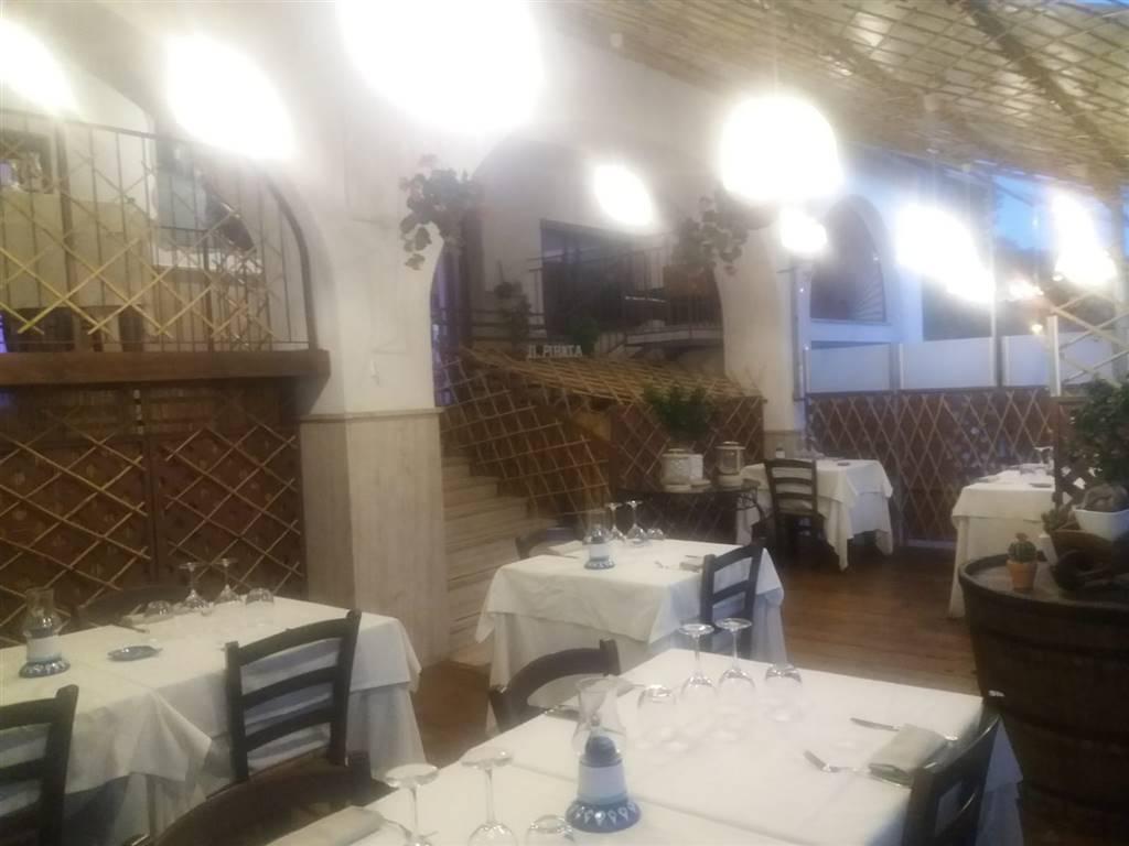 Ristorante / Pizzeria / Trattoria in vendita a Pontecagnano Faiano, 3 locali, zona Località: FAIANO, prezzo € 90.000 | CambioCasa.it