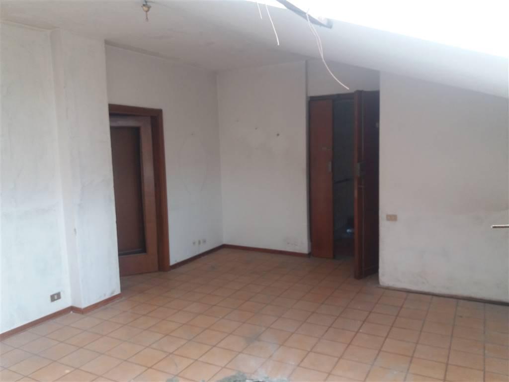 Attico / Mansarda in vendita a Pontecagnano Faiano, 3 locali, zona Località: SANTANTONIO A PICENZA, Trattative riservate | PortaleAgenzieImmobiliari.it