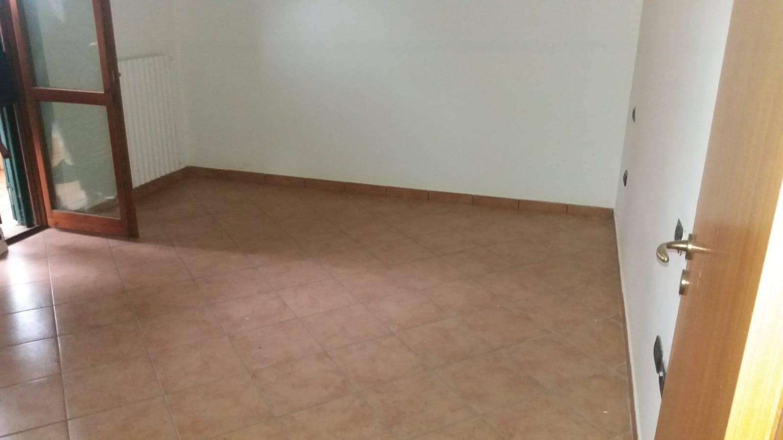 Appartamento in vendita a Pontecagnano Faiano, 3 locali, prezzo € 185.000 | PortaleAgenzieImmobiliari.it