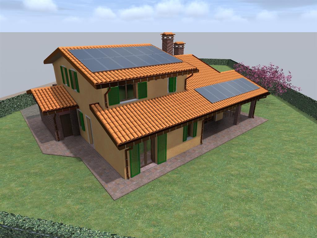 Terreni edificabili a chioggia in vendita e affitto for Terreno edificabile