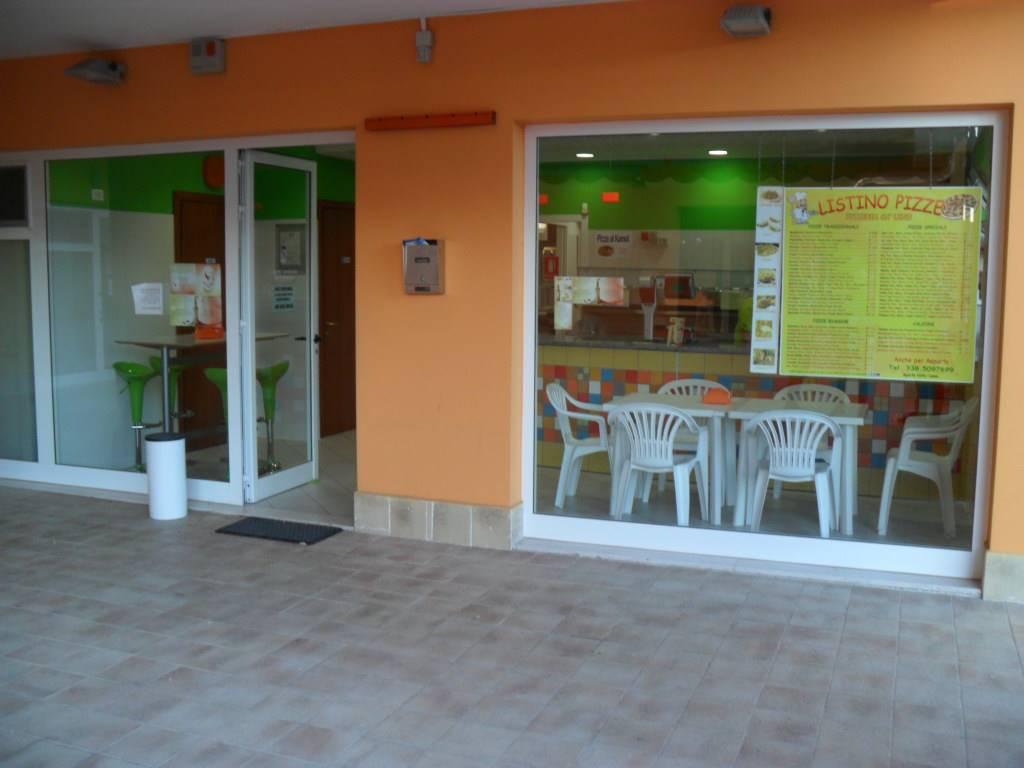 Pizzeria / Pub a CHIOGGIA