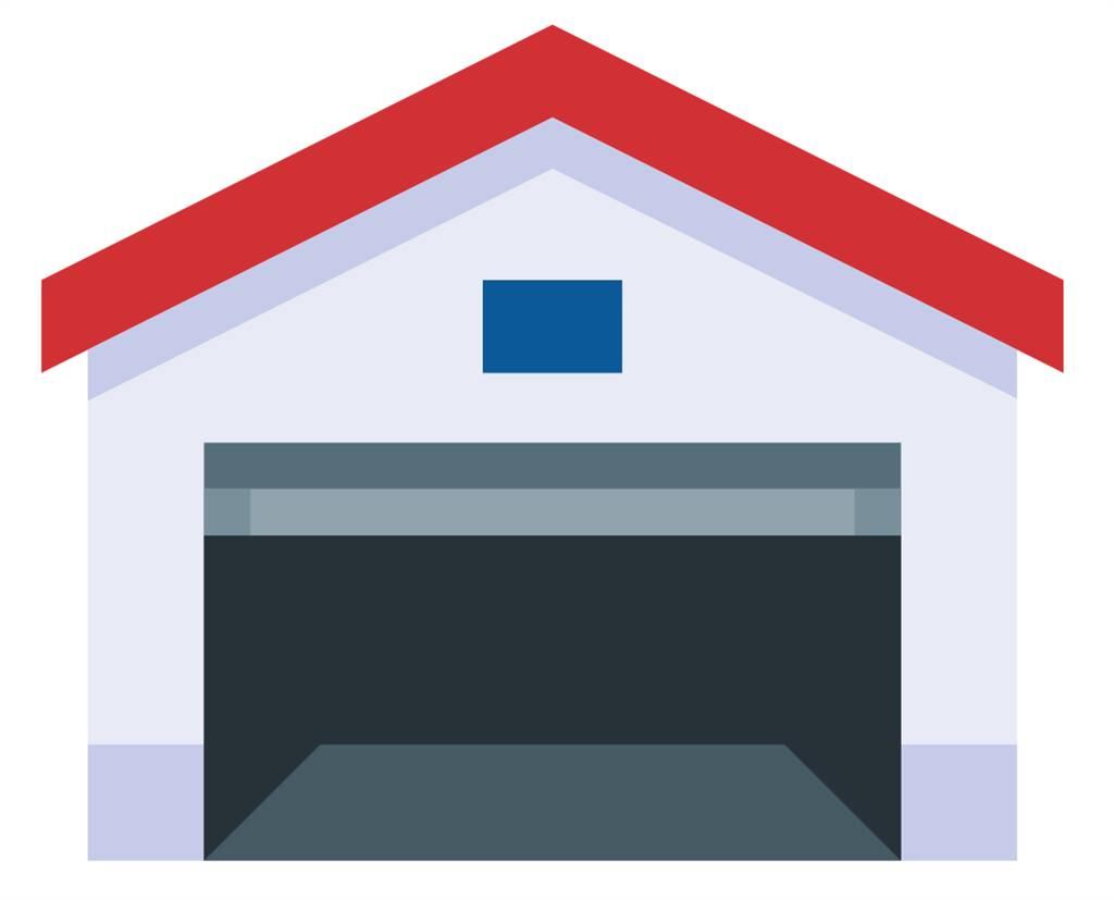 Garage / Posto auto a CHIOGGIA