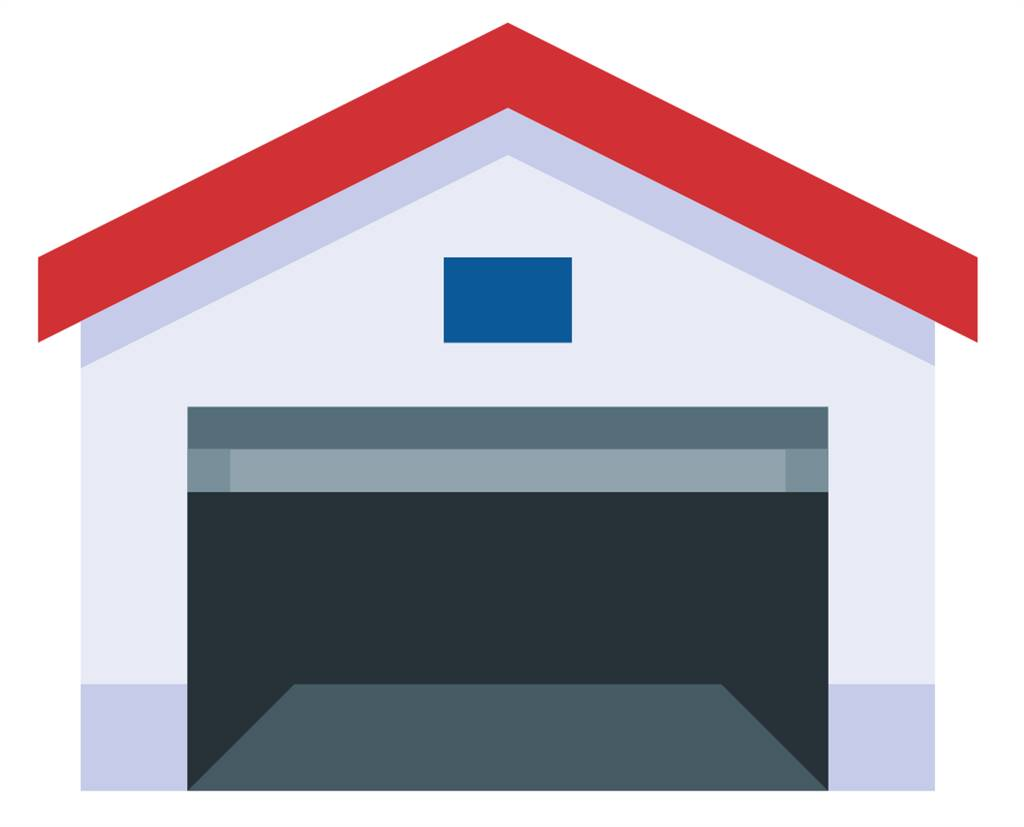 Garage / Posto autoaCHIOGGIA