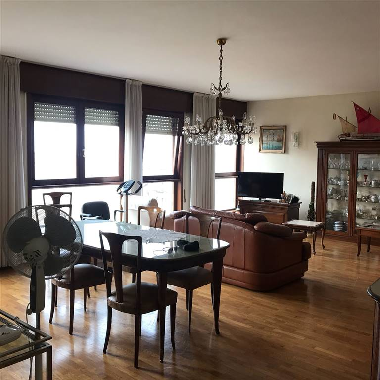 Apartment in CHIOGGIA