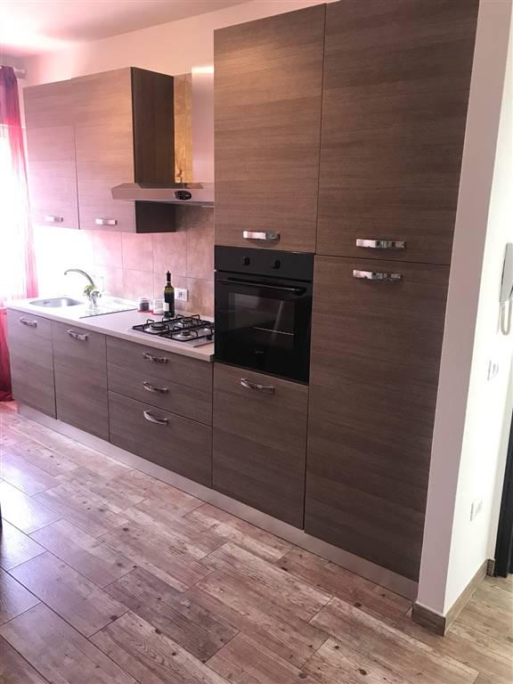 AppartamentoaROSOLINA