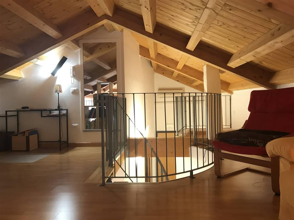 Appartamento in vendita a Chioggia, 4 locali, zona omarina, prezzo € 210.000 | PortaleAgenzieImmobiliari.it