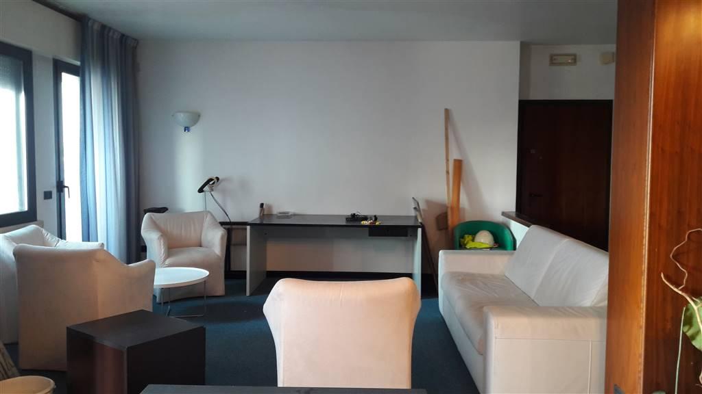 ApartmentinCHIOGGIA