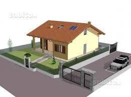 Rif. 2635 - CHIOGGIA zona a CANAL DI VALLE proponiamo in vendita un terreno edificale di circa 750 mq, con possibilità di costruire o una villetta