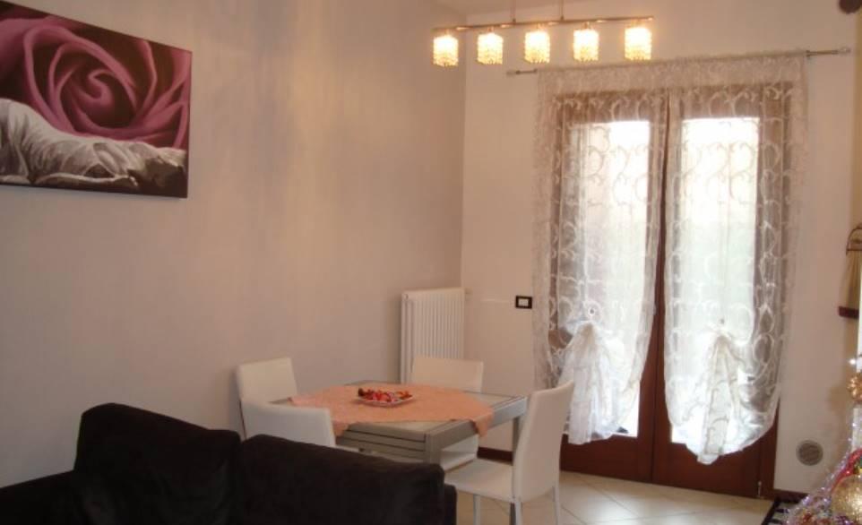 Appartamento in vendita a Quarto d'Altino, 2 locali, zona no, prezzo € 100.000 | PortaleAgenzieImmobiliari.it