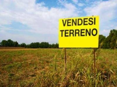 CA LINO, CHIOGGIA, Farming plot of land for sale of 7500 Sq. mt., Energetic class: G, composed by: , Garden, Price: € 27,000