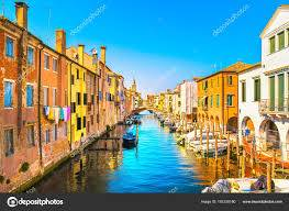 CHIOGGIA CENTRO, CHIOGGIA, Apartment for sale of 40 Sq. mt., Energetic class: G, placed at 2°, composed by: 2 Rooms, Kitchenette, , 1 Bedroom, 1