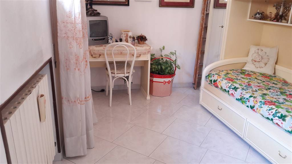 CHIOGGIA CENTRO, CHIOGGIA, Apartment for sale of 75 Sq. mt., Good condition, Heating Individual heating system, Energetic class: G, placed at 3° on 3,