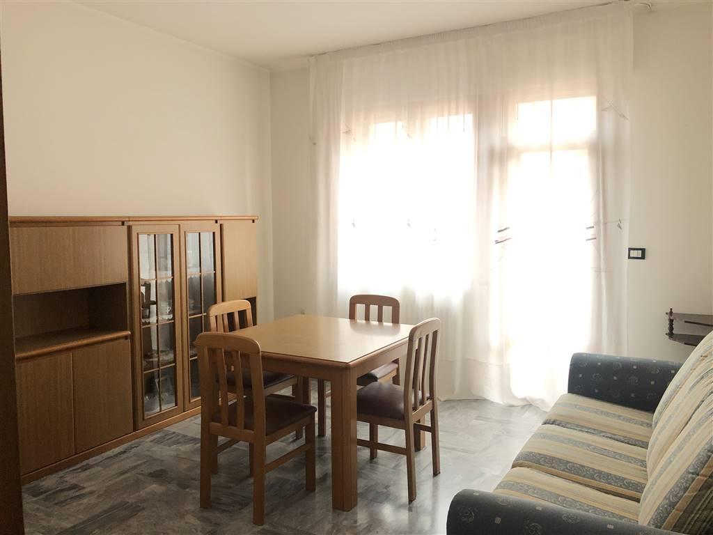 RIf. 2798 SOTTOMARINA A POCHI PASSI DA MARE - Vendita appartamento vicino mare Sottomarina, collocato al piano 2° di una palazzina di sole 15 unità