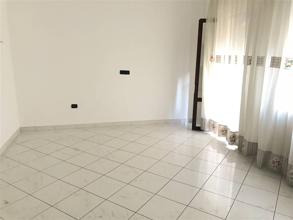 CHIOGGIA CENTRO, CHIOGGIA, Apartment for rent of 60 Sq. mt., Excellent Condition, Heating Individual heating system, Energetic class: G, placed at 1°