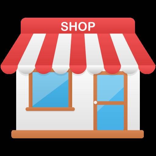 Rif. 2857 SOTTOMARINA - Affittasi negozio con ben 4 vetrine su strada di cui due con porta, locale di circa 130 mq con plateatico e posti auto di