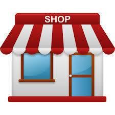 Rif. 3010 SOTTOMARINA - Vendesi immobile ad uso negozio ove a sede una storica attività commerciale di tipo pubblico esercizio Bar/Pasticceria con