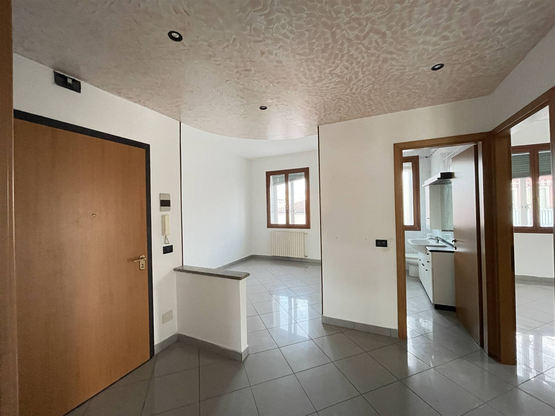 TOMBOLA, CHIOGGIA, Apartment for sale of 70 Sq. mt., Good condition, Heating Individual heating system, Energetic class: G, placed at 3° on 3,