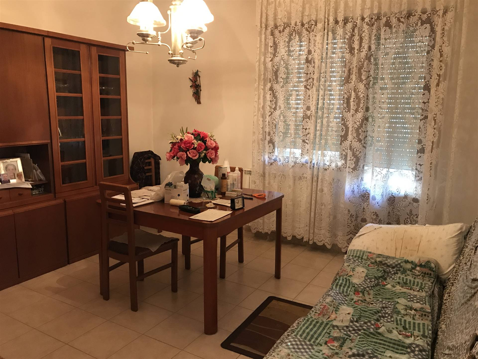 SOTTOMARINA, CHIOGGIA, Detached house for sale of 200 Sq. mt., Habitable, Heating Individual heating system, Energetic class: G, composed by: 10