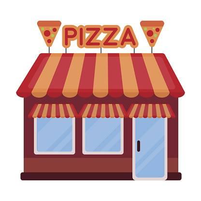 Rif. 3067 SOTTOMARINA - Cessione di Ristorante Pizzeria Bar a Sottomarina in zona di forte passaggio a pochi passi dal Mare, ideale per lavoro