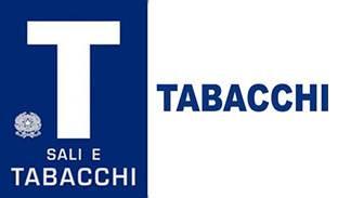 RIf. 3076 CHIOGGIA CENTRO STORICO - Cessione d'azienda attività di Tabaccheria storica a Chioggia, in una zona di forte passaggio, completa di