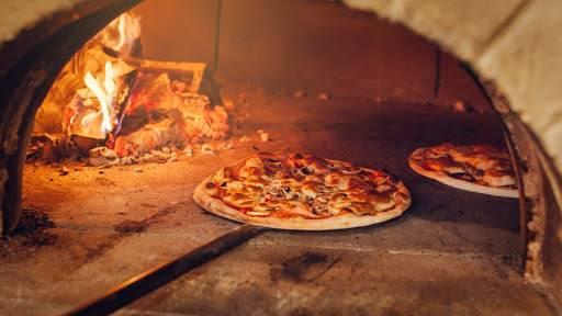 Rif. 3086 SOTTOMARINA - Cessione d'azienda Pizzeria da asporto in zona di fortissimo passaggio ed a alta densità abitativa, pizzeria storica di circa